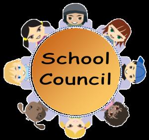 Catholic School Council 2018-2019