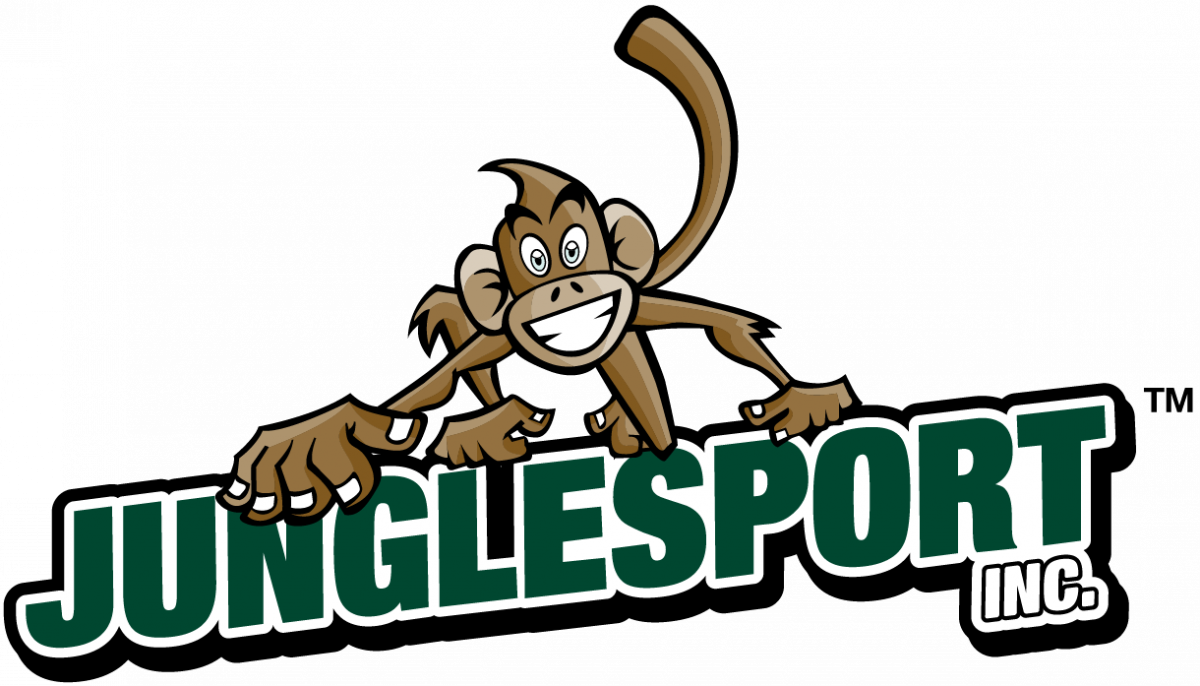 JungleSport