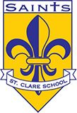 St. Clare Catholic Elementary School