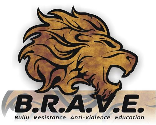 Bully BRAVE Parent Presentation @ SCE!