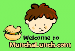 Hot Lunch Ordering – Session 2
